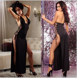Black Roseo Women Club Pub Sexy Pole Ballroom Rumba Tango Evening Stage Dance Show Dancing Wear Lingerie Dress Gown Robe Faldas Disfraz x2