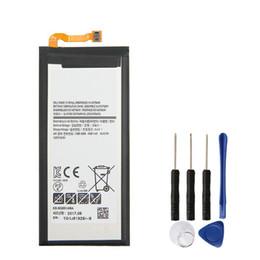 $enCountryForm.capitalKeyWord Australia - New 4000 mAh battery for mobile phone replacement