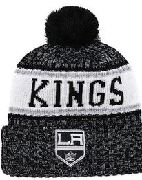 dcc4461bb4a SALE on Sons LOS ANGELES Beanies Hat and 2019 Knit Beanie
