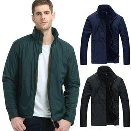 $enCountryForm.capitalKeyWord Canada - Fleece Inside Thick Warm Jacket Men's Quilted Sleeves Proof Water Nylon Windbreaker Wear Hide Hooded Outerwear