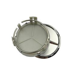 $enCountryForm.capitalKeyWord UK - 4pcs lot 75mm Black Wheel Center Caps Wheel Hub Rim Cap Cover Badge Emblem For Mercedes For G M R S Styling