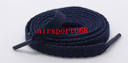 Wholesale fabrics stores online resale online - 2019 airsport668 store Shoes laces online sale please dont place the order before contact us thank you
