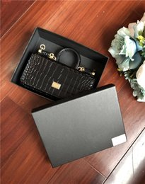 Hand Carrying Bag Australia - The new style fashion dinner party hand carry bag, Grid lines princess bag with lady a cosmetic card bag