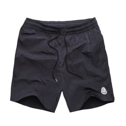 $enCountryForm.capitalKeyWord UK - European and American wind men's outdoor sports leisure beach shorts High quality cotton men's wear shorts outside Low price