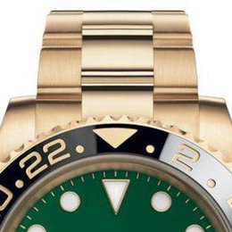 $enCountryForm.capitalKeyWord Australia - 2019 Cheap Men And Women Luxury Watch Cool Quartz Wristwatches Fashion Stainless Steel Calendar Business Mens Watches
