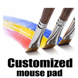 Mouse pads custoM online shopping - custom mousepad x300mm gaming mouse pad big gamer mat cheapest game computer desk padmouse keyboard large play mats