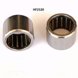 2 PCS EWC1216 12x18x16mm One Way Clutch Bearing Bearings