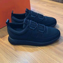 $enCountryForm.capitalKeyWord Australia - Casual Shoes for Men Luxury Team Sneaker Breathable Summer Men Footwears Chaussures pour hommes Mens Shoes Fashion Zapatos de hombre Lace-Up