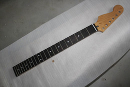 $enCountryForm.capitalKeyWord Australia - 2019 new Factory Custom Left Handed Electric Guitar Maple Neck with Rosewood Fretboard,22 Frets,offering customized services