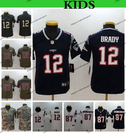 a804d58b Patriots Shirt Xl Online Shopping | Patriots Shirt Xl for Sale