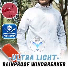 $enCountryForm.capitalKeyWord Australia - Man Jacket Casual Jackets Keep Warm In Winter Windproof Ultra-Light Rainproof Windbreaker Top Casaco Masculino Drop Shipping A55