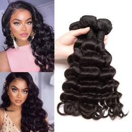 Hair Weave Hairstyles Online Shopping | Indian Hair Weave Hairstyles ...