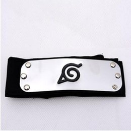 Shop Akatsuki Accessories UK | Akatsuki Accessories free delivery to