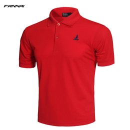 camisa polo slim fit Australia - 2019 High Quality Camisa Polo Slim Fit Men's Shirt Cotton Turn Down Collar Summer Men Polo Shirt Fashion Casual Polo