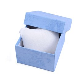 Wholesale Boxes Packaging Australia - Dropship Xiniu Rectangle Watch Boxes Gift 2017 New Arrival Durable Present Watch Boxes and Packaging For Bangle Jewelry doos