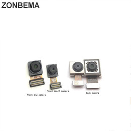 $enCountryForm.capitalKeyWord NZ - ZONBEMA Original Test Back Rear Main Front Facing Camera for Huawei Huawei Mate 10 Lite