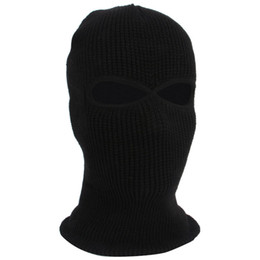 d51a4bef361 Bicycle Helmet Liner Skull Cap Beanie with Ear Covers Ultimate Thermal Hat  I300208