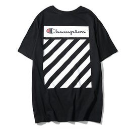 Kanye West Shirt Holes UK - 2019 extended tee shirts hip hop Fashion Hole Streetwear Kanye West short sleeve long t shirts cool swag clothes 159