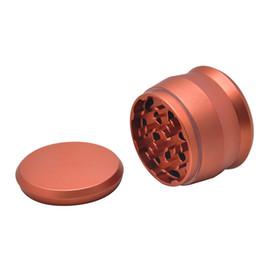 $enCountryForm.capitalKeyWord UK - E980 Aeronautical Aluminum tobacco grinder!grinder for herb!Accept OEM ODM 2019