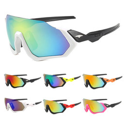 $enCountryForm.capitalKeyWord UK - 2019 Men Women Cycling Glasses Road Bike MTB Sunglasses UV Protection Riding Racing Goggles 10 Colors Bicycle