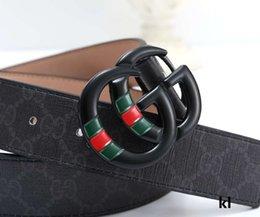 $enCountryForm.capitalKeyWord Australia - man women belts designer belts big buckle belt male chastity belts fashion leather belt free shipping LOUΙS VUΙTTON 035