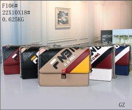 Bow pvc tote Bag online shopping - Women Handbags high quality Tote Handbags With Wallet women bags Crossbody bag Fashion leather Shoulder Bags