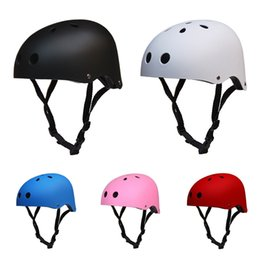 Wargame paintball online shopping - Mountain Bike Safety Helmet Sport Road Bike Cycling Helmet Protective Paintball Wargame