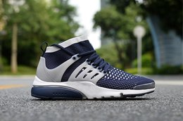 Spring Fall Canvas Shoes Australia - 2019 spring and autumn new men and women high top canvas leisure board shoes breathable running shoes with breathable mesh shoes n22