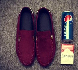 d6e2b58cd7091c Ventilation Men Casual Canvas Red Bottom Shoes Loafers High Quality Italy  Brand Design Man Casual Peas Shoes Pumps Classic
