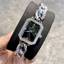 Wholesale nurse dresses for sale - Group buy PABLO RAEZ Reloj Mujer Woman Diamond Watches Luxury Nurse Lady Casual Dress Female Fashion Wristwatch High Quality Gift For Girl Top Style