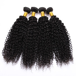 Curtains Black Color Australia - 100%Natural European hair curtain, designed for ladies, black and beautiful hair, high-end atmosphere, comfortable wearing.TKWIG