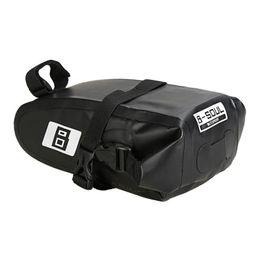 $enCountryForm.capitalKeyWord UK - Waterproof Bike Bicycle Rear Bag Cycling Rear Seat Tail Saddle Bag Pouch