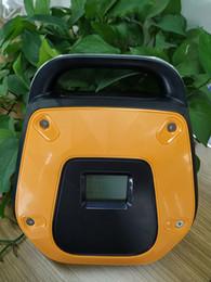 $enCountryForm.capitalKeyWord Australia - 300w portable solar generator camping power emergency backup power,AC and DC output,2 USB 1 LED light
