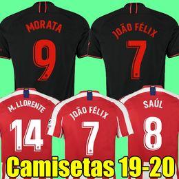 official photos 7b0f9 e6abe Neymar Langarm-trikots Online Großhandel Vertriebspartner ...
