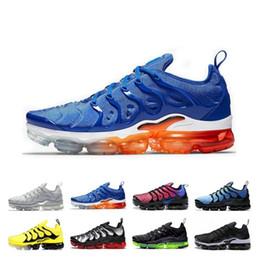 Sneakers Plus Australia | New Featured Sneakers Plus at Best