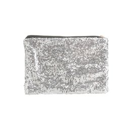spangles sequins Australia - Women Handbag Shining Sequins Glitter Spangle Party Evening Lady Clutch Bag MUG88