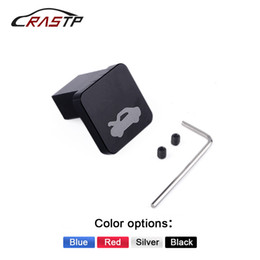 $enCountryForm.capitalKeyWord Australia - RASTP-FREE SHIPPING Engine Cover Lock Control Switch with Hood Latch Handle Release Repair Kit For Honda Civic 1997-2005 RS-ENL021
