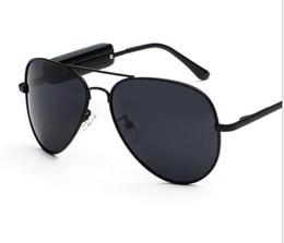 bluetooth listening 2019 - New Bluetooth Polarized Sunglasses, Glasses, Driving, Listening, Calling, Sunglasses cheap bluetooth listening