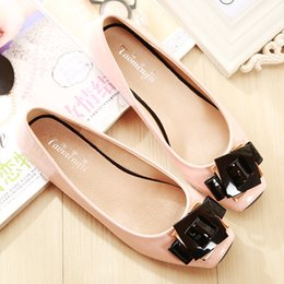 platform shoes dress up 2019 - Square Toe Casual Woman Platform Shoes Dress Flats Women 2019 Fashion Women's Mixed Colors Shallow Mouth Buckle Mod