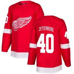0040fb50 Ice hockey jersey sIzIng online shopping - 2018 new jersey mens Jerseys  balck gold mens red