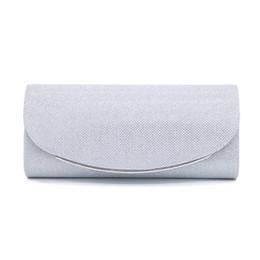 Brides Hand Bags Australia - Factory direct 2019 new bride bag fashion flash dinner bag bride bag in hand