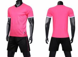 Wholesale shop soccer for sale – custom Top men Shop popular Training Soccer Sets With Shorts Uniforms Shop customed Soccer apparel Uniforms kits Sports Online yakuda s store