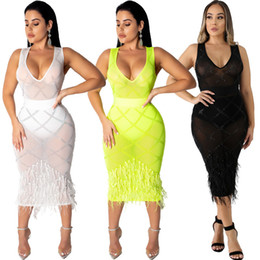 5c74960be66c2 Net Dress Hot Sexy Online Shopping | Net Dress Hot Sexy for Sale
