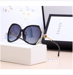 sun glasses lenses NZ - 2019 New Luxury Sunglasses For mens and women Designer Sunglasses Sun glass Pilot Frame Coating Mirror Lens Oculos Masculino With Packaging