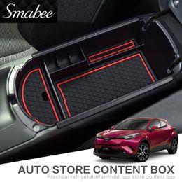 Shop Modified Car Interiors Uk Modified Car Interiors Free