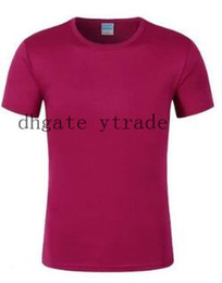 OutdOOr shirts fOr men online shopping - Customized Print T Shirt for Men DIY Your Like Photo Top Tees Women s and Men s outdoor T Shirt