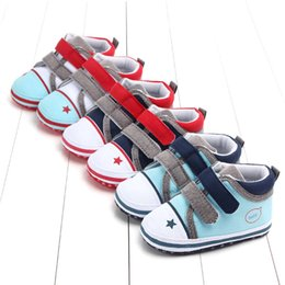 $enCountryForm.capitalKeyWord Australia - First Walkers Soft Soled Newborn Baby Shoes Girls Boy Non-slip Size 1 2 3 Baby Shoes Footwear for Autumn Spring Girls