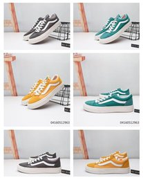 $enCountryForm.capitalKeyWord Australia - new released Comfortable and soft walking Casual shoes outdoor shoes men Shoe women Style 36 Marshmal Original sneakers Canvas casual skateb