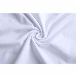 mens clubbing clothes 2019 - I'm Off To Club Bed DJ Pillow Mc Blanky T-shirt Vest Top Men Women Unisex 2024 mens pride dark t-shirt denim clothe