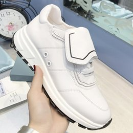$enCountryForm.capitalKeyWord Australia - High quality brand shoes casual ladies sneakers designer white sports trainer walking jogging running women's shoes sports shoes with qw